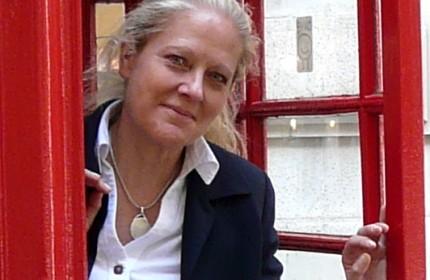 Michèle Turco