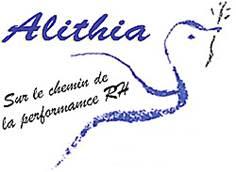 logo_alithia
