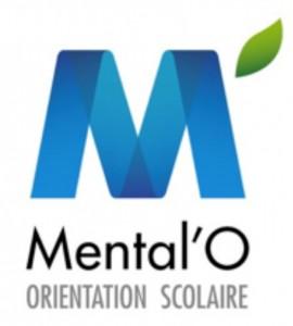 logo_mental-0