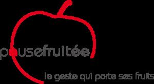 logoPFRouge